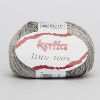 Katia Lino 100% *-25% *