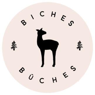 Biches et Bûches